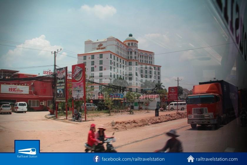 Giant Ibis Phnom Penh Ho Chi Minh City 059