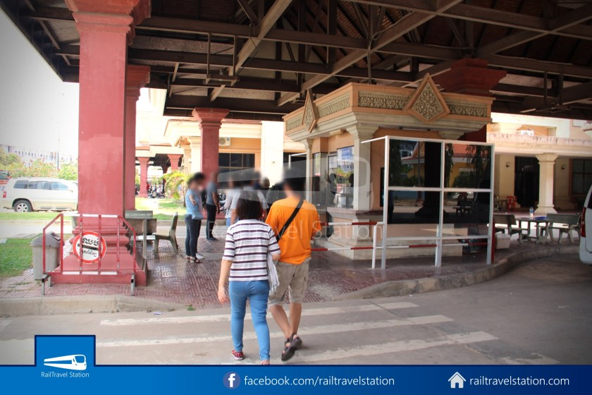 Giant Ibis Phnom Penh Ho Chi Minh City 069