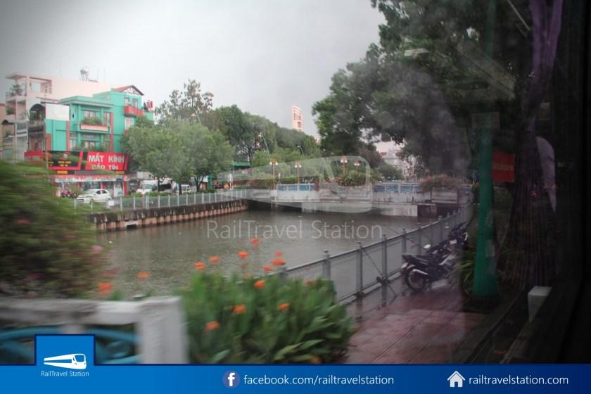 Giant Ibis Phnom Penh Ho Chi Minh City 122