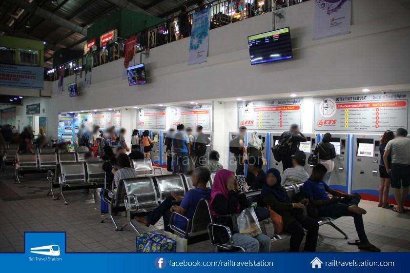 Mayang Sari Larkin Melaka 01