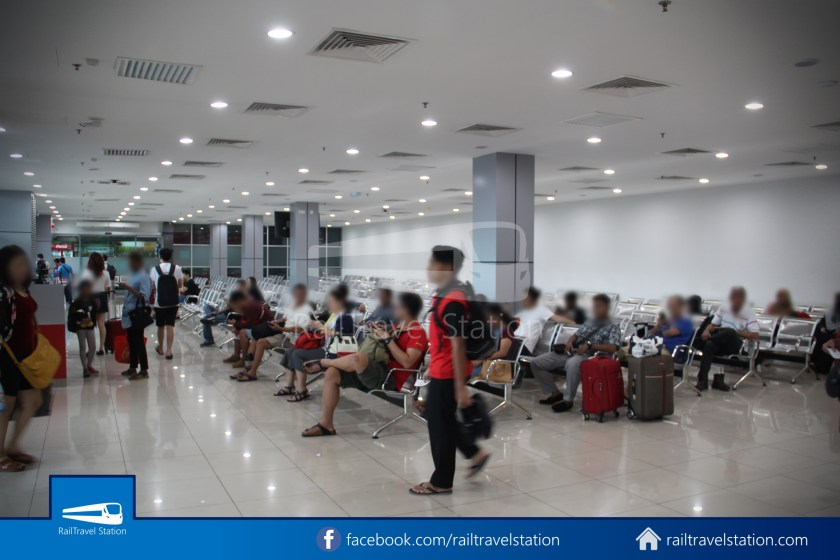 Mayang Sari Larkin Melaka 08