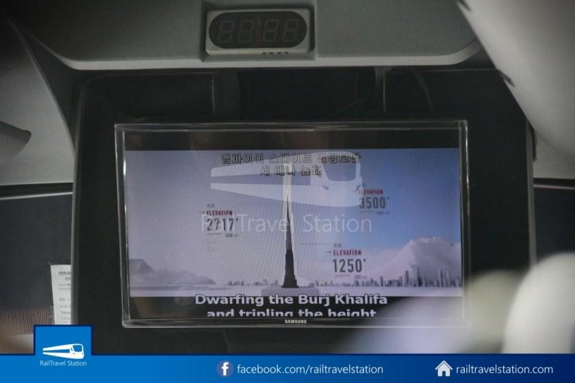 Sipitang Express Kota Kinabalu Bandar Seri Begawan 016