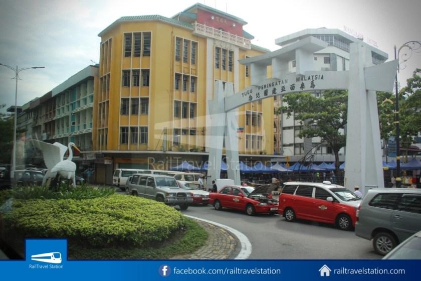 Sipitang Express Kota Kinabalu Bandar Seri Begawan 018