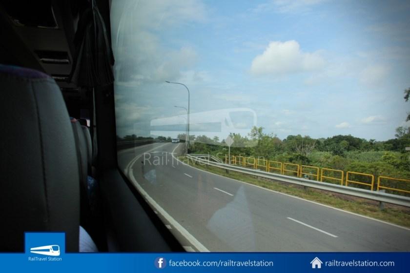 Sipitang Express Kota Kinabalu Bandar Seri Begawan 050