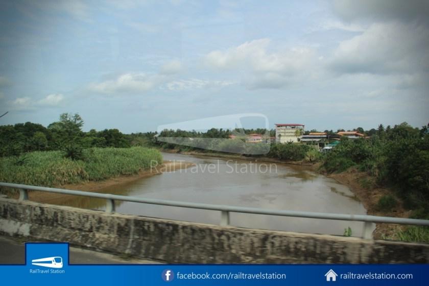 Sipitang Express Kota Kinabalu Bandar Seri Begawan 051