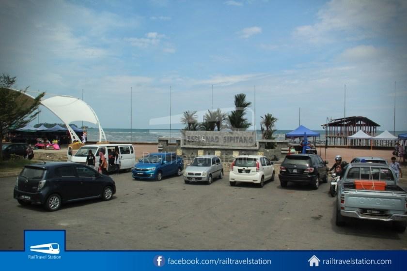 Sipitang Express Kota Kinabalu Bandar Seri Begawan 055