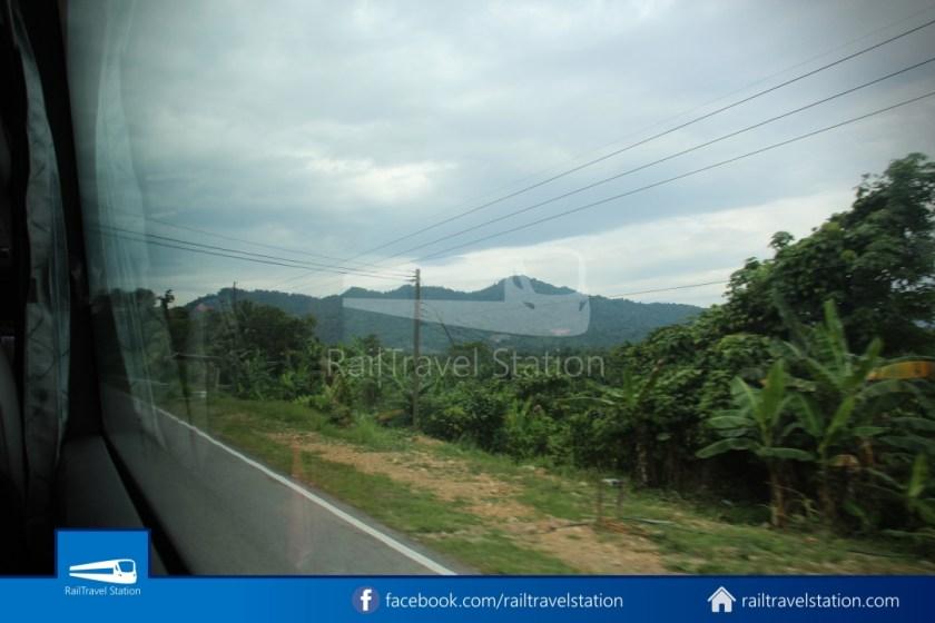 Sipitang Express Kota Kinabalu Bandar Seri Begawan 075