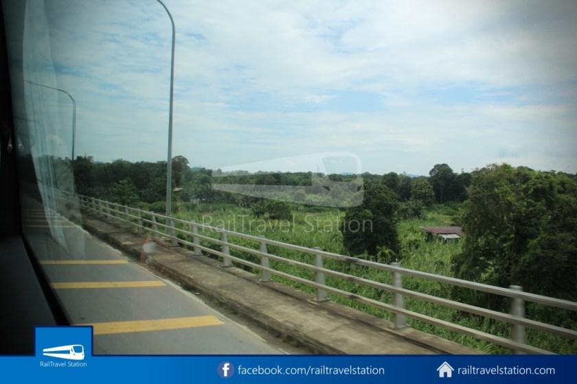 Sipitang Express Kota Kinabalu Bandar Seri Begawan 110