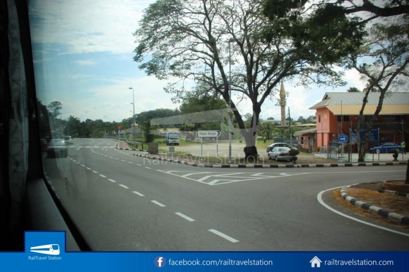 Sipitang Express Kota Kinabalu Bandar Seri Begawan 132