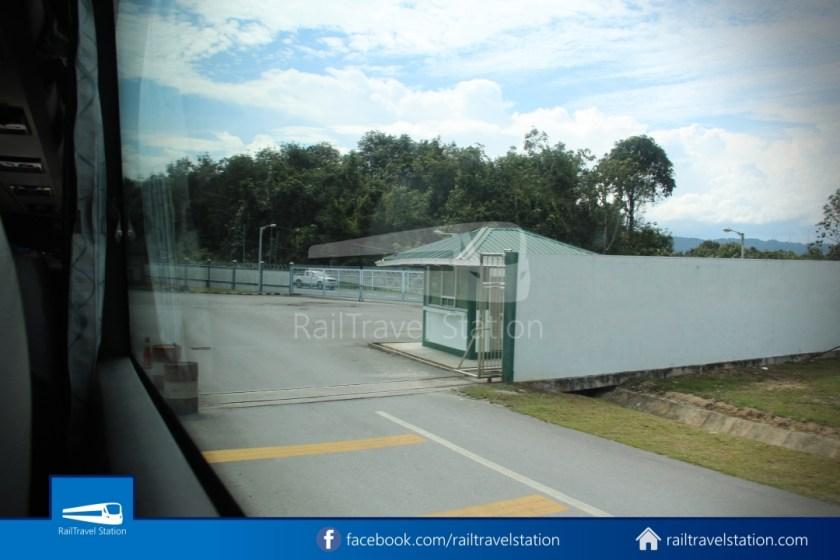 Sipitang Express Kota Kinabalu Bandar Seri Begawan 145