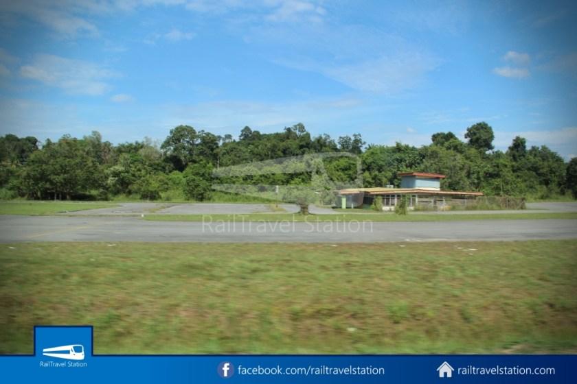 Sipitang Express Kota Kinabalu Bandar Seri Begawan 155