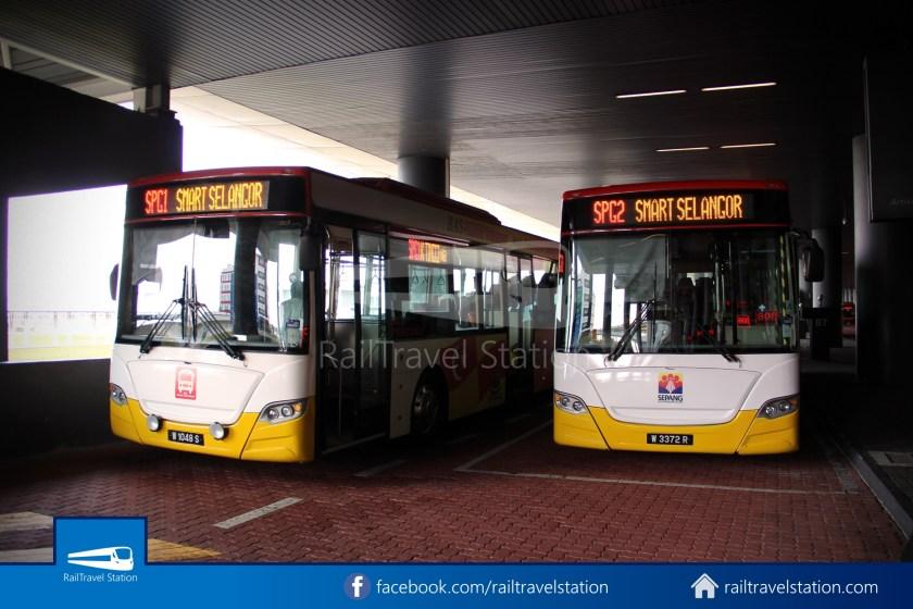 Smart Selangor SPG01 klia2 Salak Tinggi 01