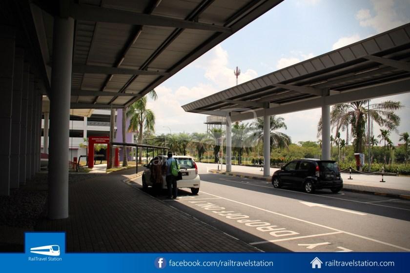 Smart Selangor SPG02 Salak Tinggi klia2 01