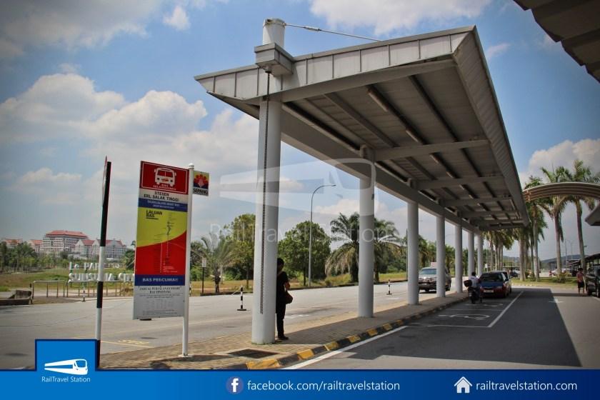Smart Selangor SPG02 Salak Tinggi klia2 02