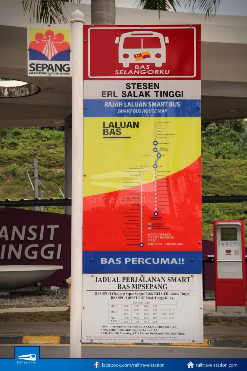 Smart Selangor SPG02 Salak Tinggi klia2 04