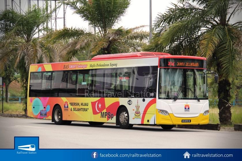 Smart Selangor SPG02 Salak Tinggi klia2 05