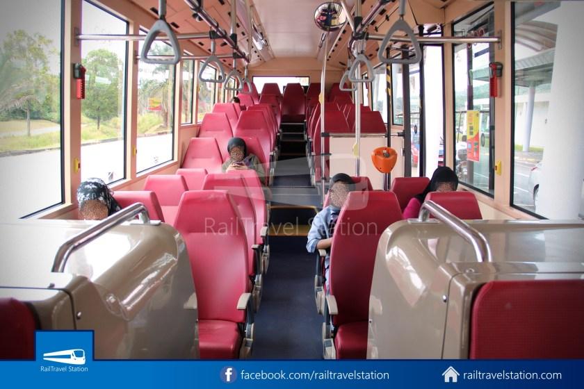 Smart Selangor SPG02 Salak Tinggi klia2 06