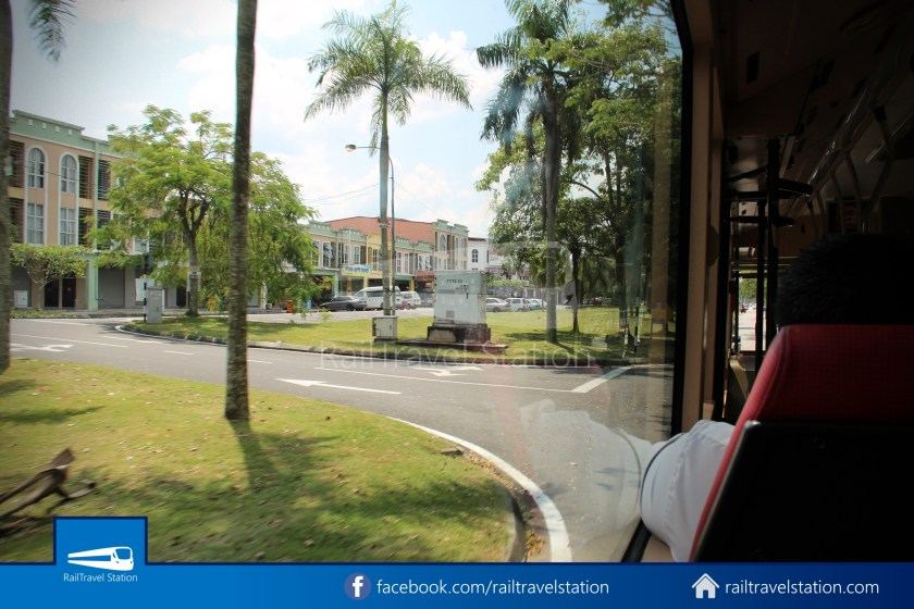 Smart Selangor SPG02 Salak Tinggi klia2 12