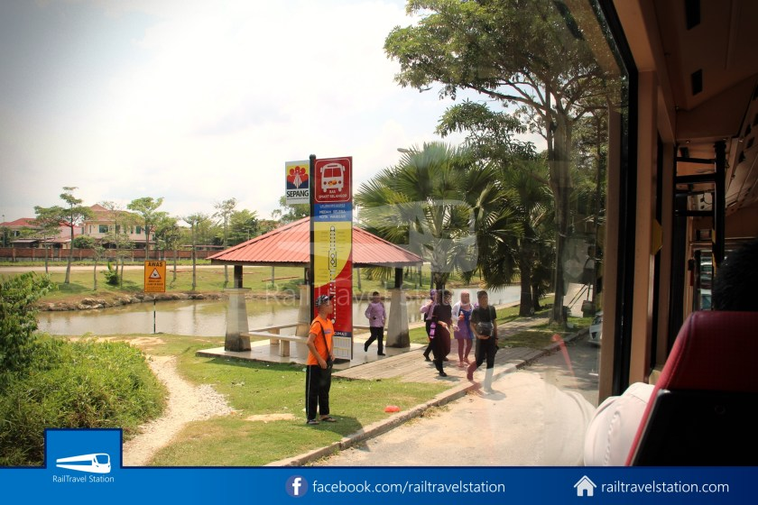 Smart Selangor SPG02 Salak Tinggi klia2 13