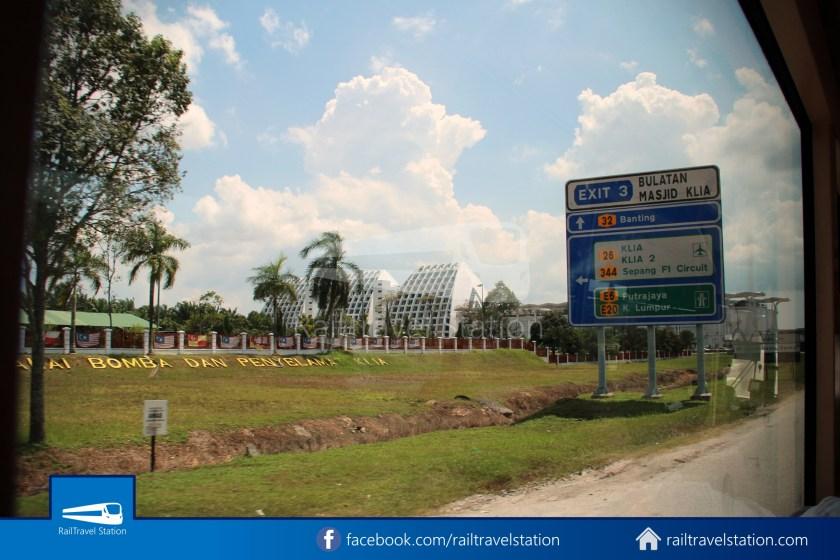 Smart Selangor SPG02 Salak Tinggi klia2 17