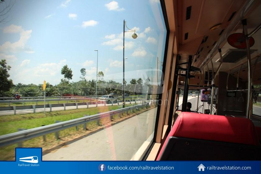 Smart Selangor SPG02 Salak Tinggi klia2 24