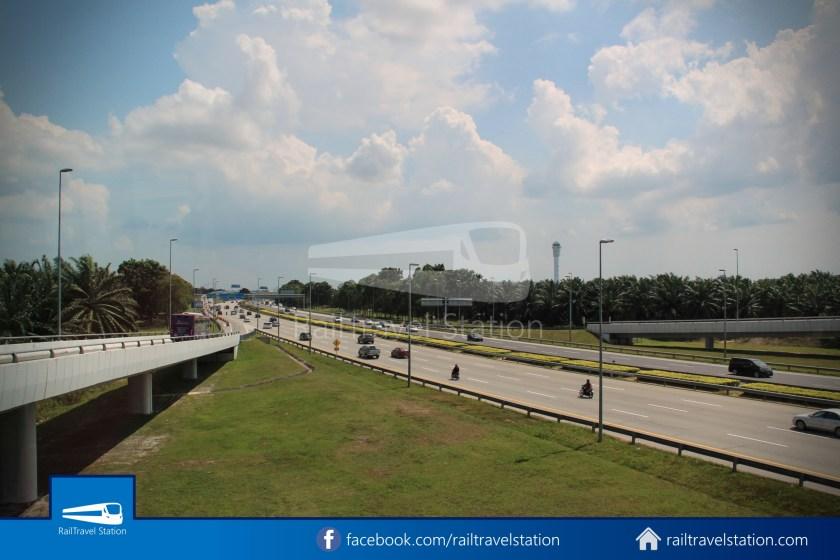 Smart Selangor SPG02 Salak Tinggi klia2 28