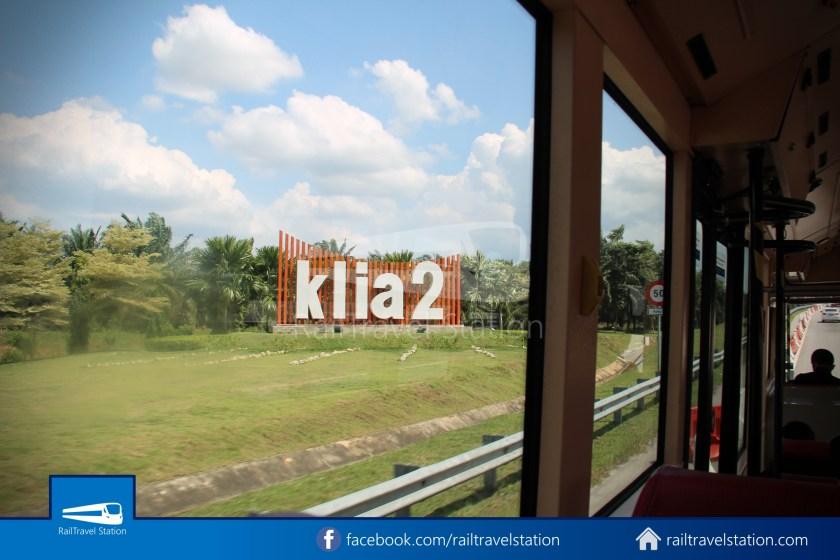 Smart Selangor SPG02 Salak Tinggi klia2 29