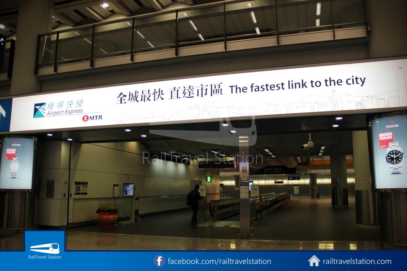 TCL WRL Airport to East Tsim Sha Tsui 03