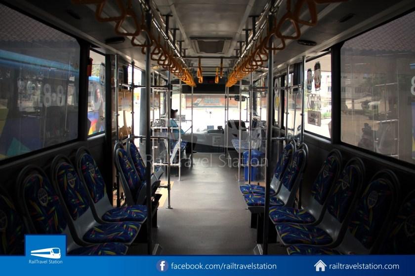 Trans Musi Koridor 5 AAL Bandara 02