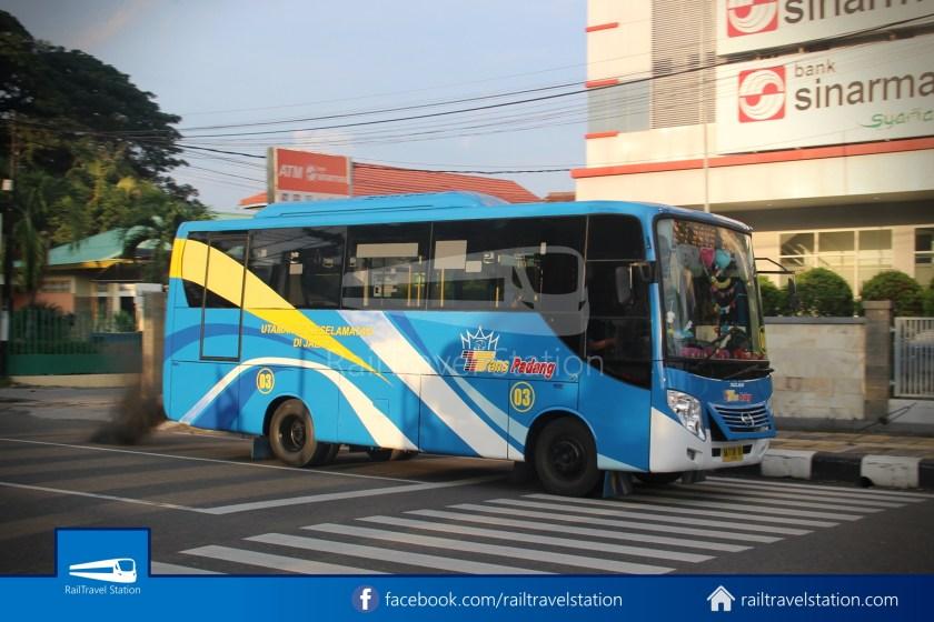 Trans Padang BRT 02