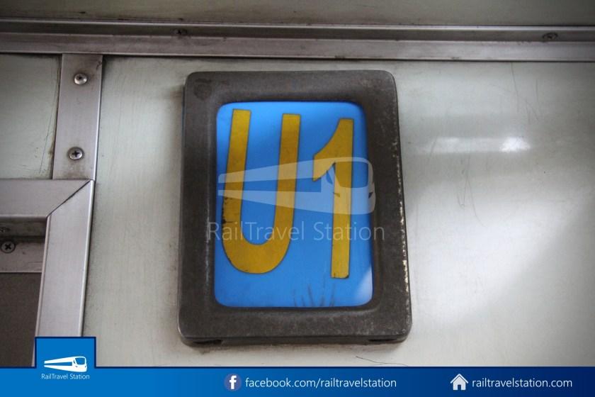 20up KL Sentral Hat Yai for Bangkok 053