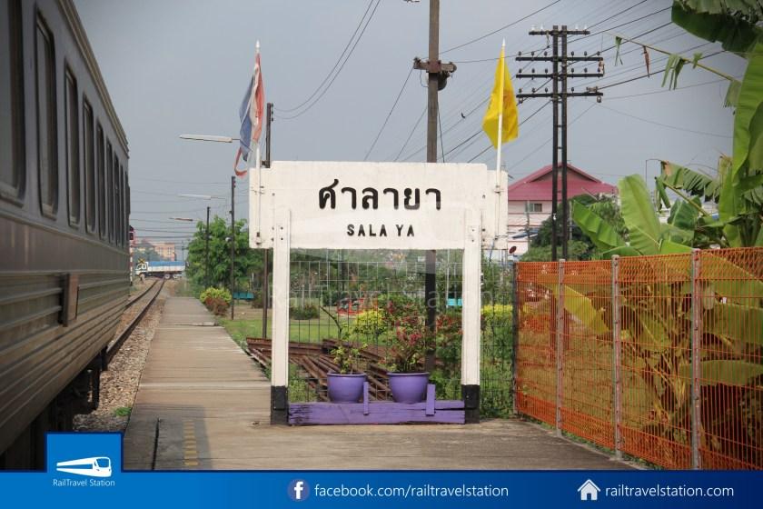 36up Hat Yai Bangkok 037