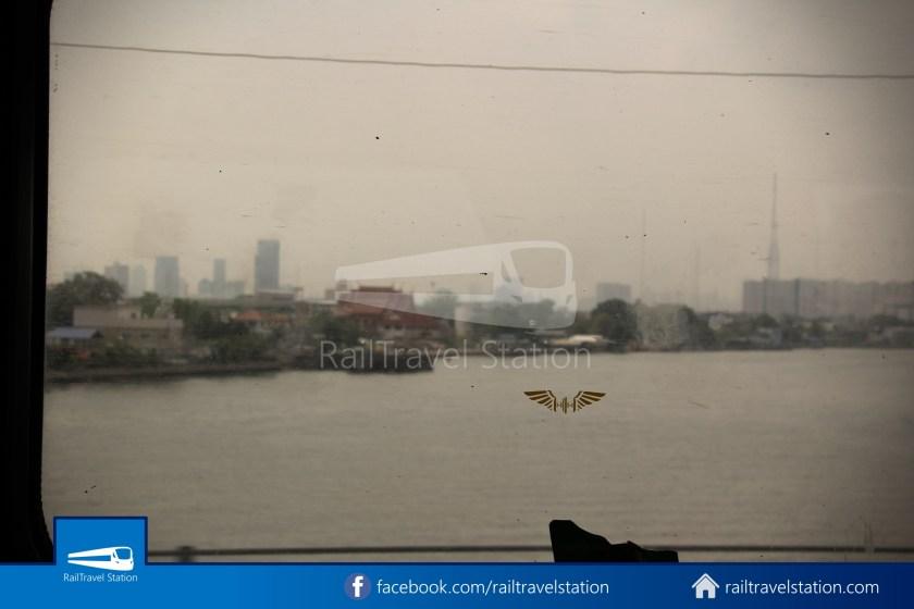 36up Hat Yai Bangkok 041