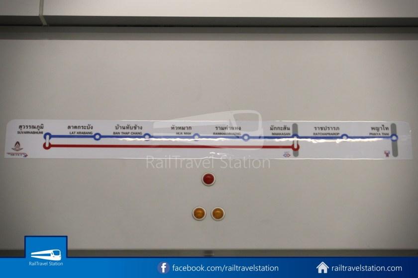 SARL Express Line Makkasan CAT Suvarnabhumi 2011 004