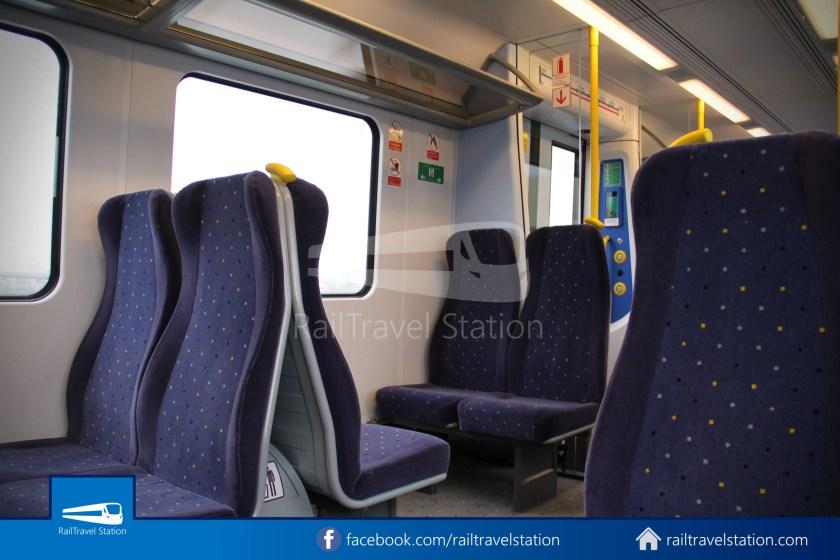 SARL Express Line Makkasan CAT Suvarnabhumi 2011 020