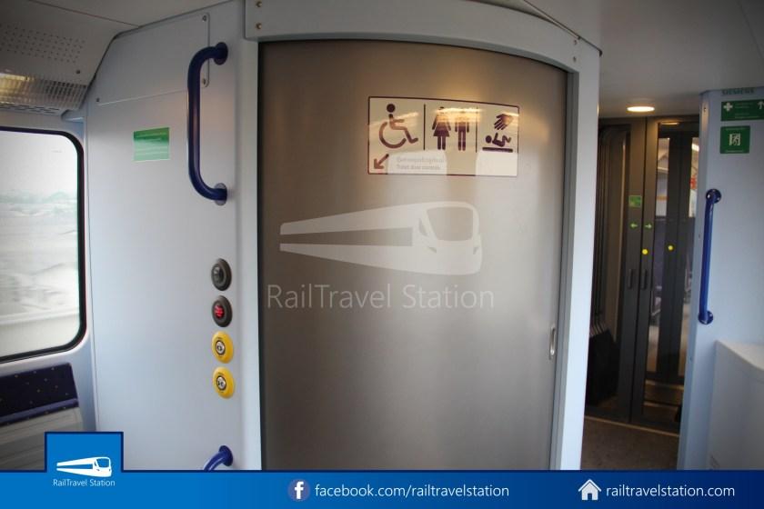 SARL Express Line Makkasan CAT Suvarnabhumi 2011 024