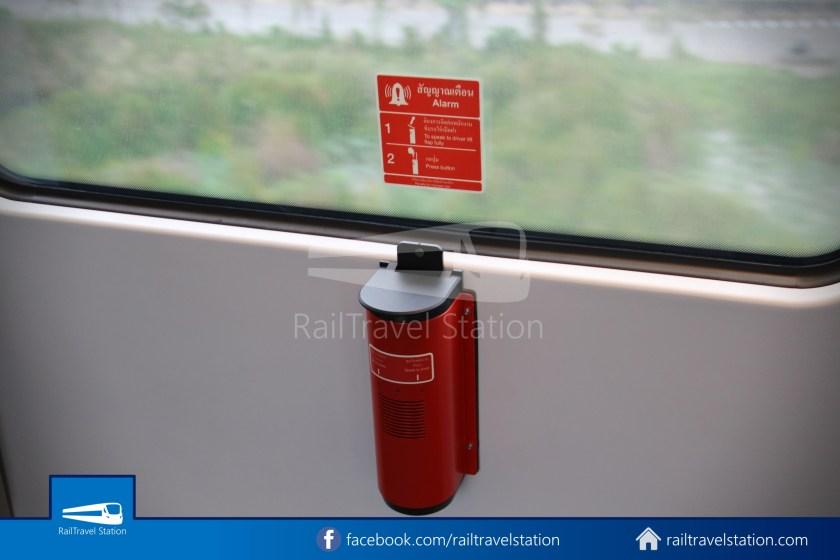 SARL Express Line Makkasan CAT Suvarnabhumi 2011 027