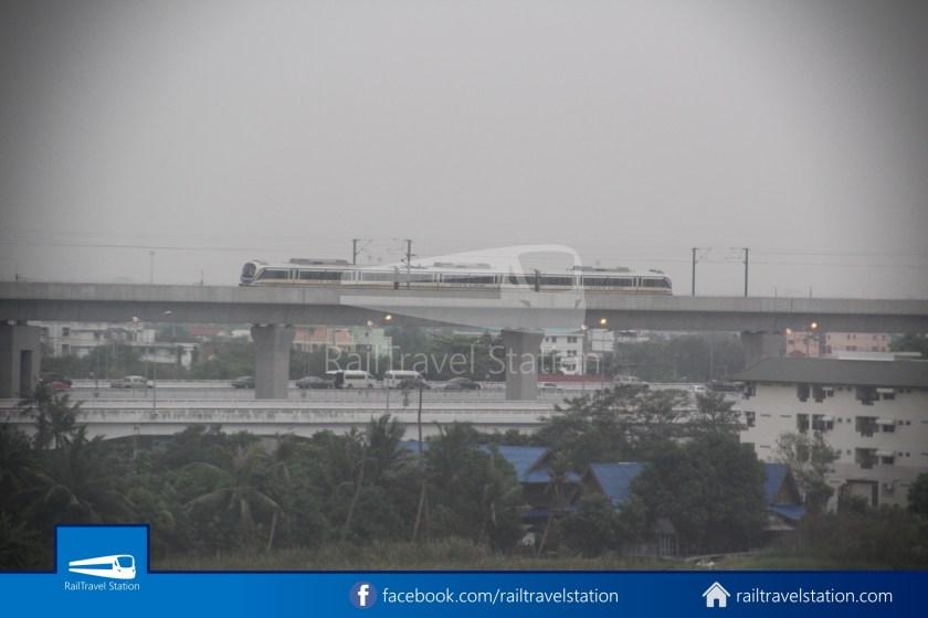 SARL Express Line Makkasan CAT Suvarnabhumi 2011 029