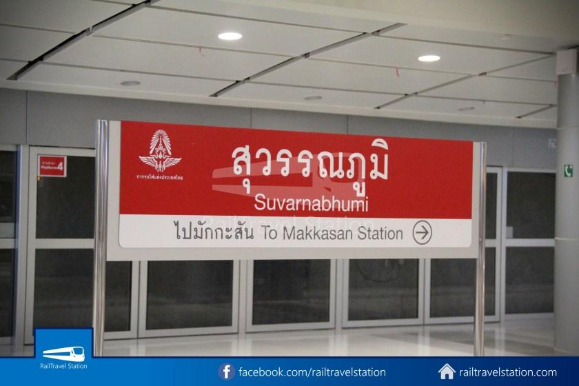 SARL Express Line Makkasan CAT Suvarnabhumi 2011 031