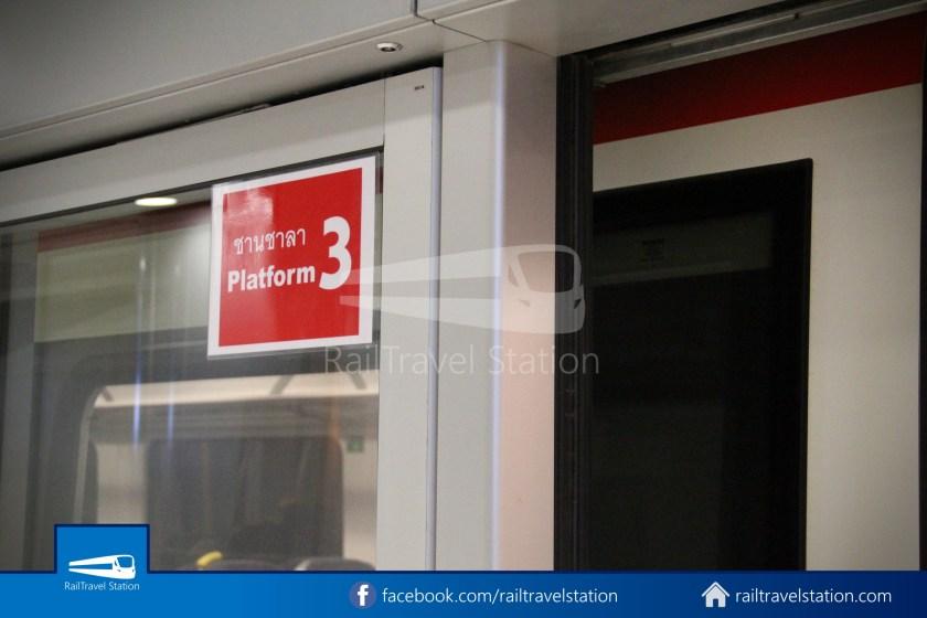 SARL Express Line Makkasan CAT Suvarnabhumi 2011 032