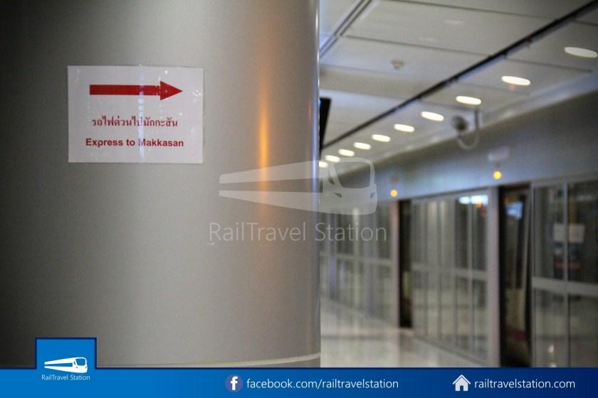 SARL Express Line Makkasan CAT Suvarnabhumi 2011 033