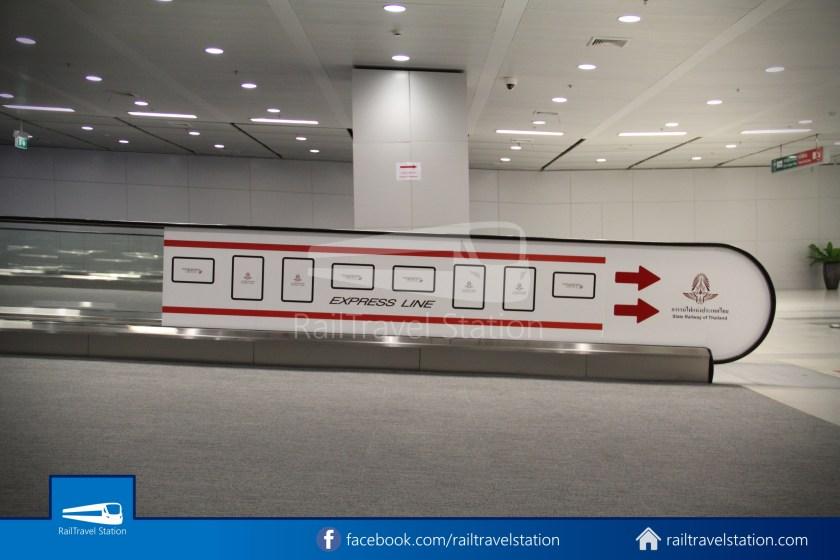 SARL Express Line Makkasan CAT Suvarnabhumi 2011 042