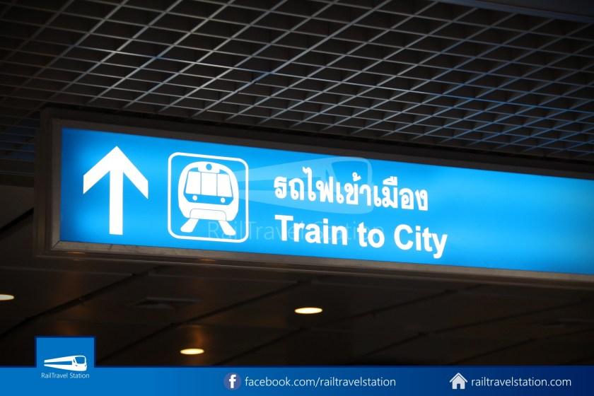 SARL Express Line Makkasan CAT Suvarnabhumi 2011 046