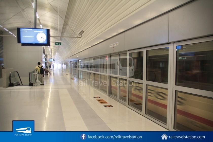 SARL Express Line Makkasan CAT Suvarnabhumi 2012 018