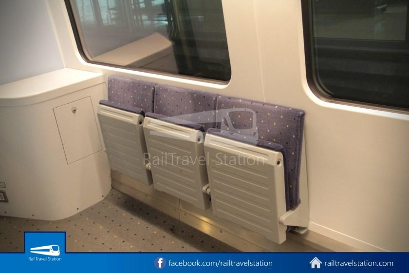 SARL Express Line Makkasan CAT Suvarnabhumi 2012 022