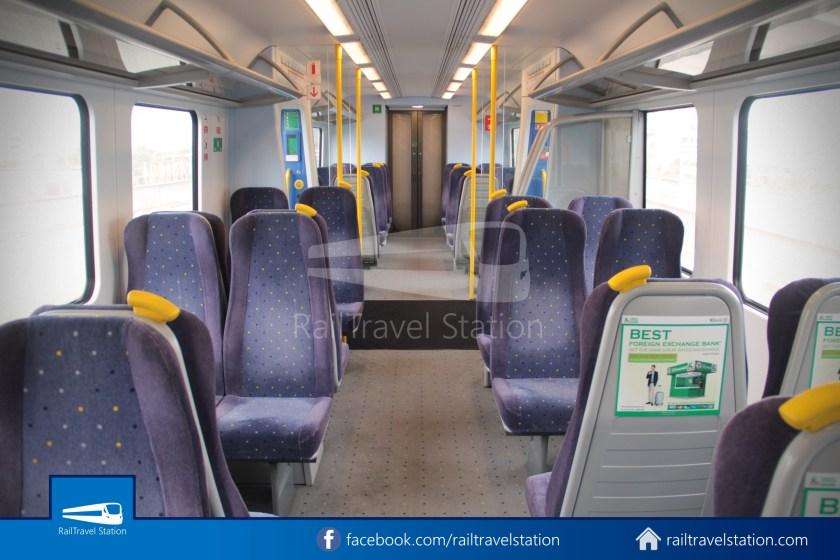 SARL Express Line Makkasan CAT Suvarnabhumi 2012 024