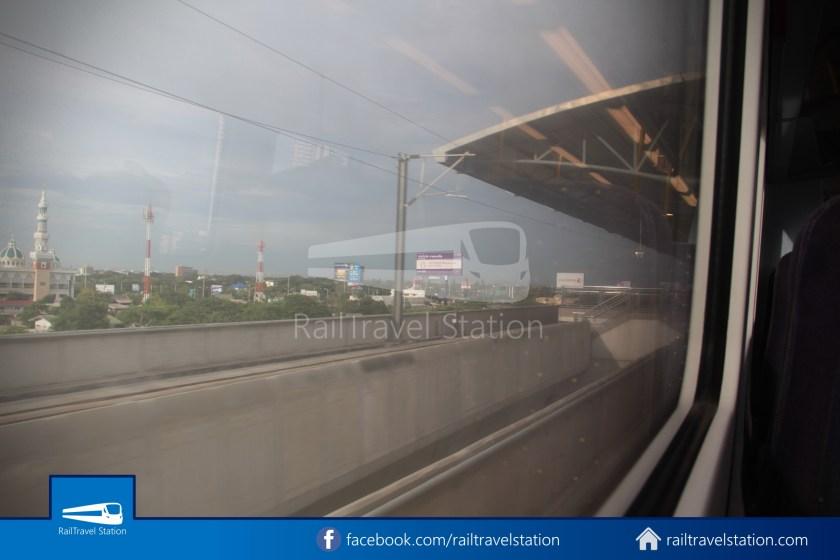 SARL Express Line Makkasan CAT Suvarnabhumi 2012 031