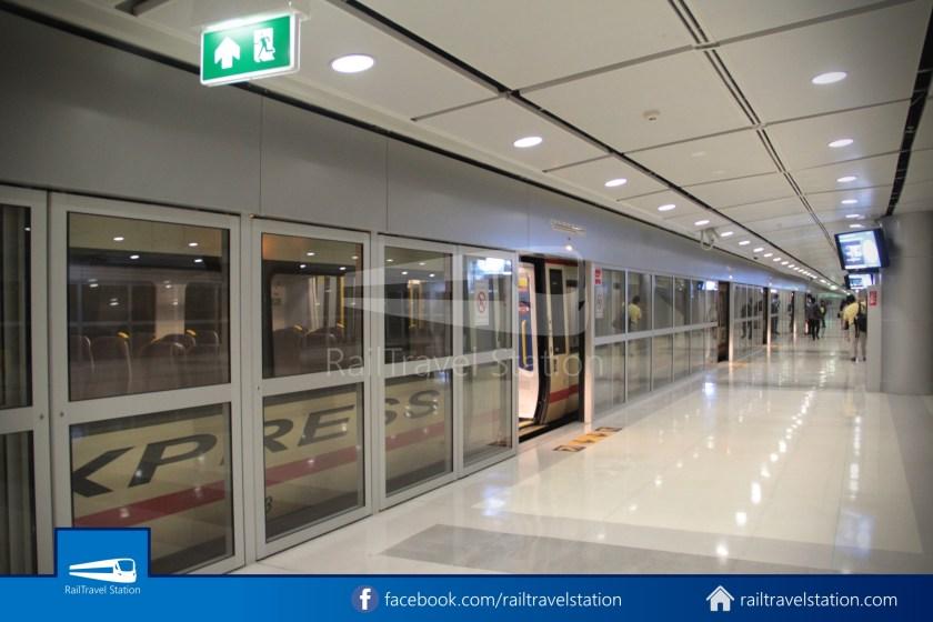 SARL Express Line Makkasan CAT Suvarnabhumi 2012 041