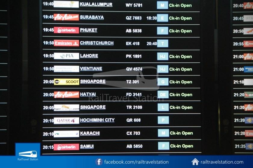 SARL Express Line Makkasan CAT Suvarnabhumi 2012 052