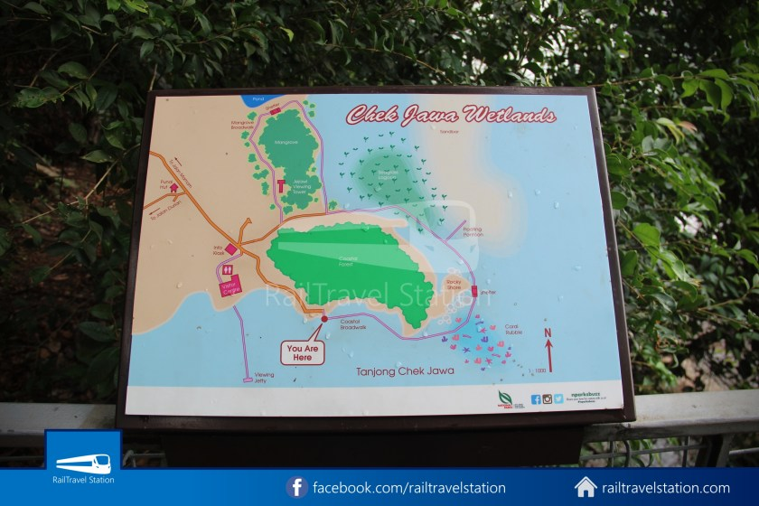 Chek Jawa Wetlands 007
